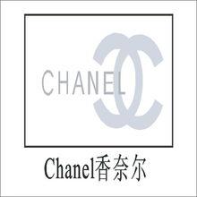 chance 香奈儿标志图片