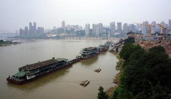 重庆市两日旅游攻略