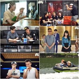 MBC 否认 8 13 办歌谣祭 电视 KPOPN 韩娱最前线