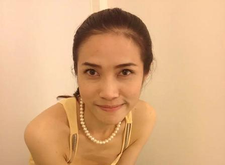 宫斗升级泰国王妃诗妮娜不雅私照外泄