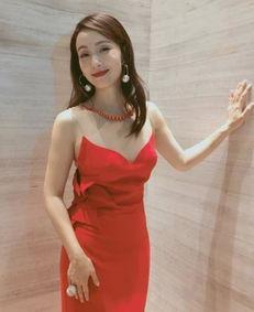 为什么徐峥从不晒老婆 看到12年前的陶虹,网友 不敢晒
