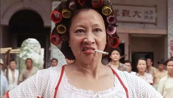 原来端午节也叫丈母娘节上海的女婿毛脚们,赶紧准备礼物去吧