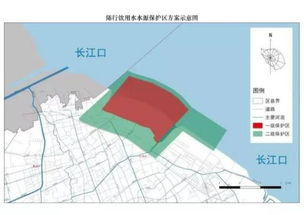 【话说】重庆发明专利申请的保护范围有哪些?