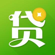 苏州借贷公司(昆山公积金能否在苏州)