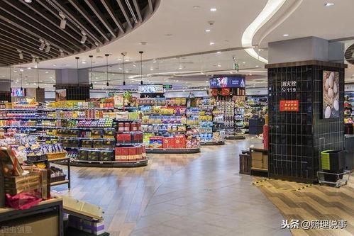 老人超市偷鸡蛋被拦后猝死,家属向超市索赔,法院驳回上诉