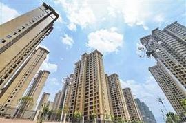 深圳房产贷款(异地房产证可以在深圳)