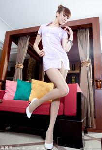 长腿美女图片专题,长腿美女下载