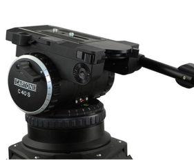 摄像机三脚架怎么用(摄影三脚架的使用方法)