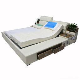 电动护理床——选购指南康尔乐电动护理床