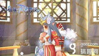 仙境传说RO手游英灵装扮怎么获得 兑换英灵装扮需要多少尼伯龙根碎片