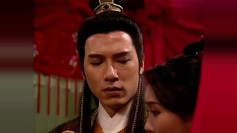 恨锁金瓶 新婚之夜,西门庆还得打地铺 只能守着新媳妇视频免费在线观看 ...