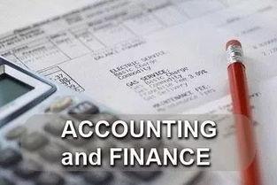 会计师经济金融专业吗