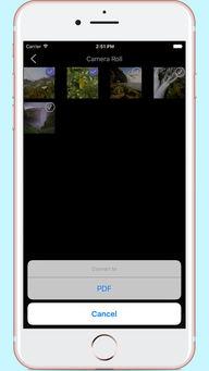 万能格式转换器专业版app下载 万能格式转换器专业版手机版下载 手机万能格式转换器专业版下载