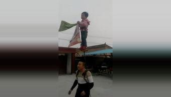 大同經典語錄mc辣辣