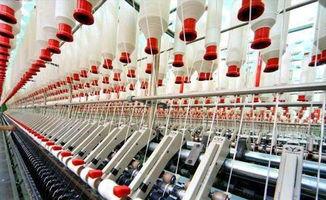 纺织制造的股票有哪些?
