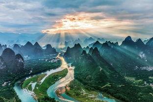 428*643图片:桂林