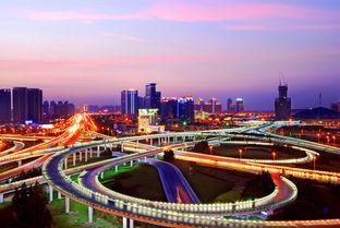 郑州人民眼中的金水区