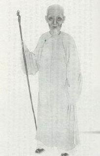 沈德潜(沈德潜,清史稿,列传)