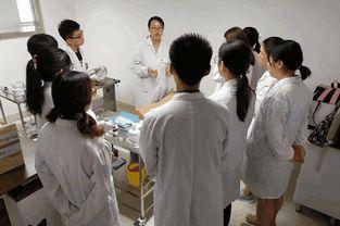 二本医学类大学有哪些专业比较好 自学考试