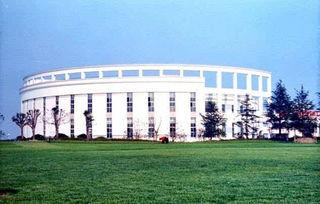 上海大学排名哪些专业 专升本