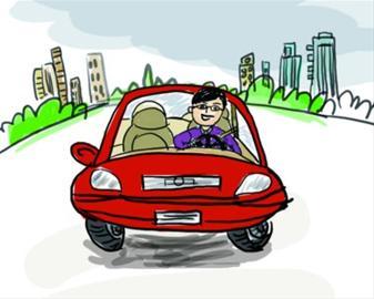 汽车贷款(什么是汽车贷款?)
