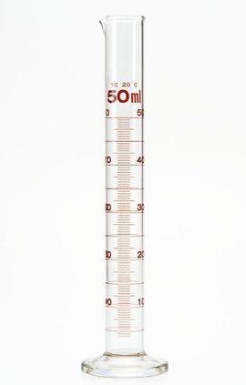"""20ml等于多少克(220毫升等于多少斤)"""""""
