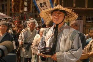 朱元璋对大将说 爱卿儿子剑法不错,大将砍下儿子首级后,自刎