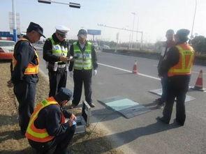 公路執法專項整改工作總結
