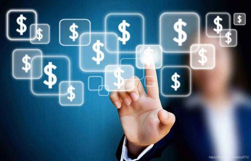 如何玩赚互联网金融长青树--拆分盘?  agk政府为什么不打击