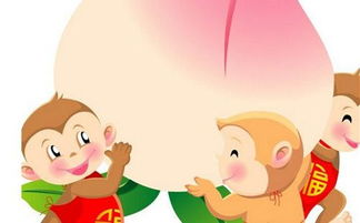 属猪的人2010年运程(属猪2010年虎年运势2010年运程预测猪属猪人2010年每