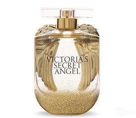 维多利亚香水都有哪些