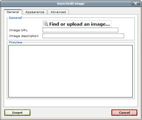 FLASH如何用代码将库中图片放置到舞台上(AS3)