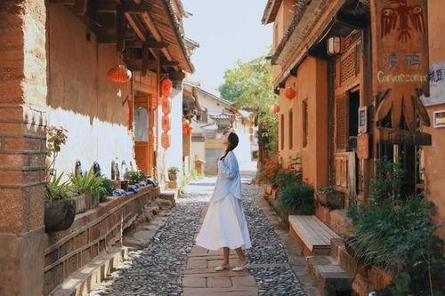 云南旅游自费项目多吗