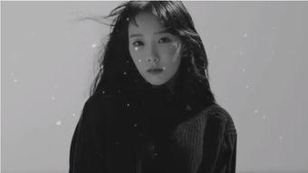 泰妍车祸仅过3天 SM放出演唱会宣传片惹争议