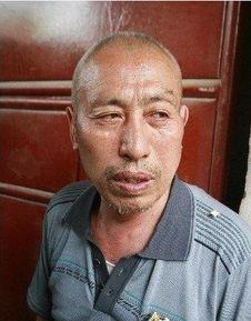 赵作海再婚陷入僵局前妻不愿办离婚手续