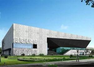 博物馆的镇馆之宝系列(十八)中国钱币博物馆(上)  搜索引擎的镇馆之宝