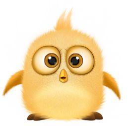 如何画一只呆萌的鸭嘴兽