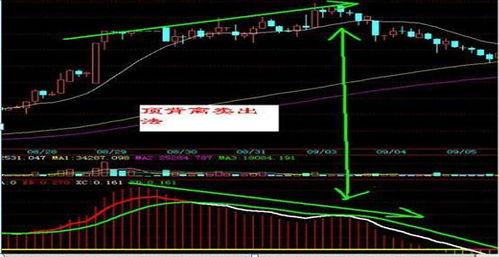 中国股市:A股未来3年至5年能翻10倍或100倍的股票在哪些行业?
