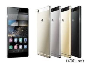 华为最近推出哪些新款手机