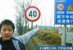 流量限速后有多慢(5g无限流量限速后有多慢)