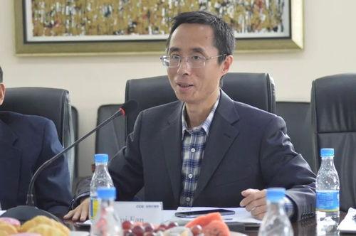 对外经济贸易大学国际经贸学院教授崔凡则提到,中国在国有企业改革问题上提出竞争中性原则,展现了改革意愿,wto成员应一起鼓励中国推动这一原则落地.