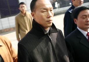东方新闻杀妻冤案当事人佘祥林被宣告无罪
