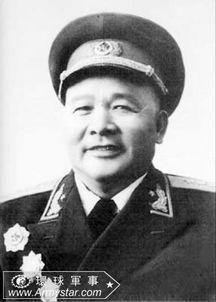 30年蒋介石为何下令 只要是姓徐的就杀