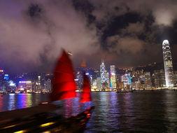 国家地理 中国 寻城记