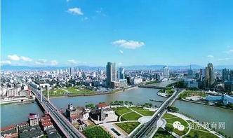 中国哪些城市有亚马逊