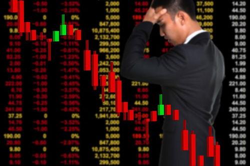 马尔代夫原始股是真的吗 注册500元的原始股有这事吗?