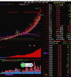 股票第一季度业绩披露是什么意思?