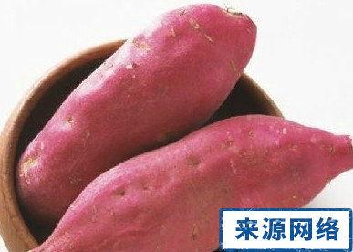 孕妇可以吃地瓜吗(孕妇吃红薯好吗)