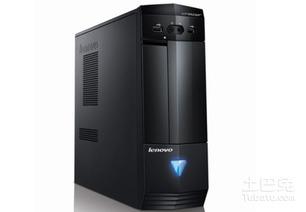 电脑主机箱硬盘怎么拆