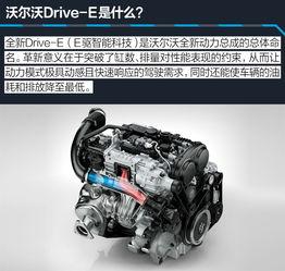 【沃尔沃亚太S60L T4图片】-易车网BitAuto.com